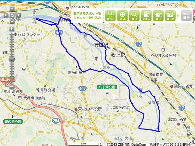 荒川周遊(北本)1.png